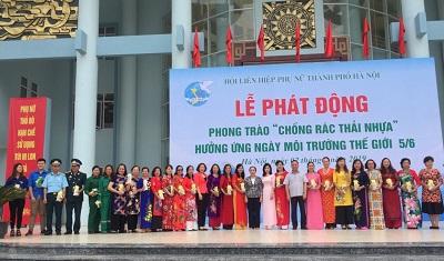 IMG_2522-chongracthainhua1