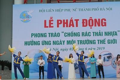 IMG_2522-chongracthainhua123