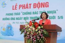 IMG_2522-chongracthainhua1234
