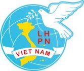 Logo_Hội_Liên_hiệp_Phụ_nữ_Việt_Nam