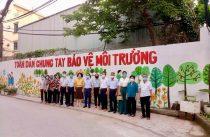 doan duong bich hoa Viet Hung