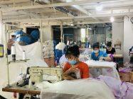 Các doanh nghiệp, cơ sở kinh doanh gặp khó khăn do dịch bệnh được hỗ trợ vay vốn phục hồi sản xuất