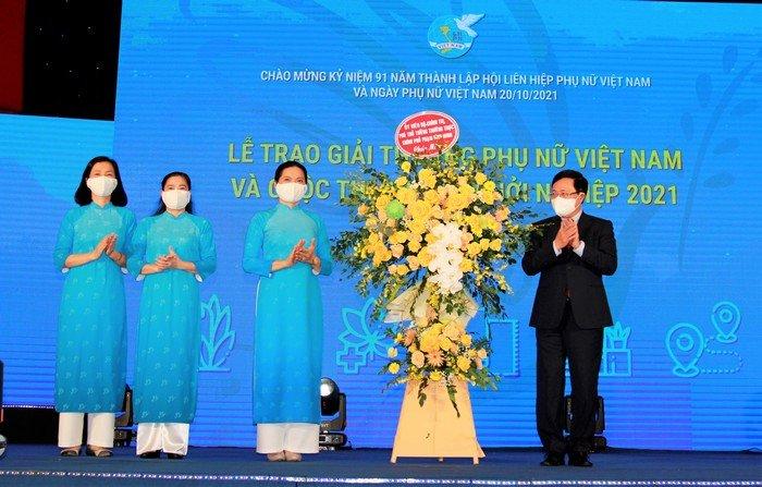 pho thu tuong tang hoa